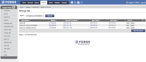 GForge_AS_by_GForge_Group___Projects___GForge_AS___Sprints___Browse