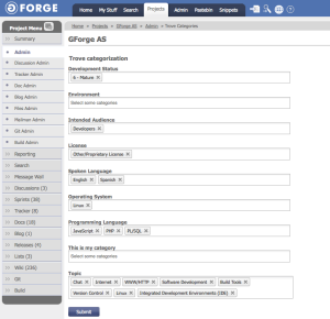 GForge_AS_by_GForge_Group___Projects___GForge_AS___Trove_Categories