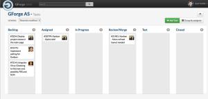 Welcome_-_GForge_Next_and_Inbox__4__-_tbibbs_gforgegroup_com_-_GForge_Group__Inc_Mail