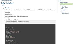 Entity__Trackeritem_-_GForge_API_and_GForge_AS_by_GForge_Group___GForge_Discussions